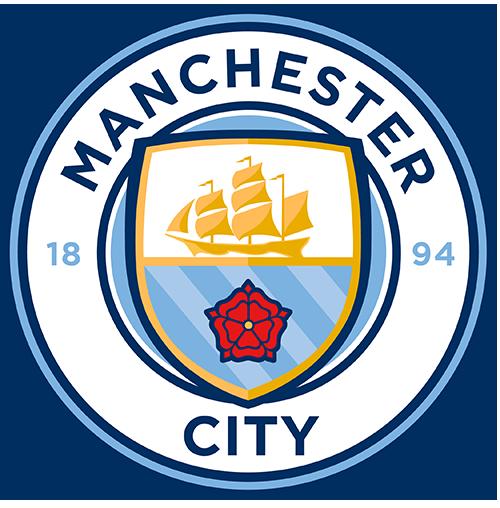 Manchester-City-Logo-colour
