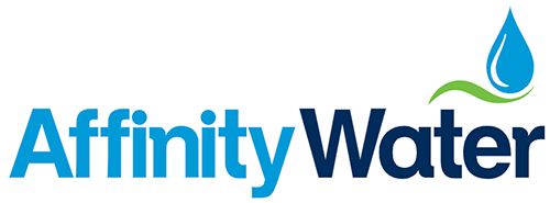 affinity-water-logo-colour
