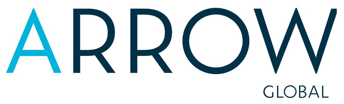 arrow-global-logo-colour
