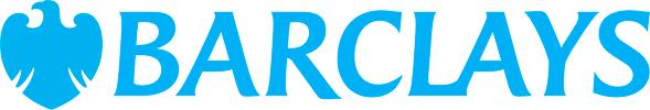 barclays-logo-colour