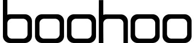 boohoo-logo-colour