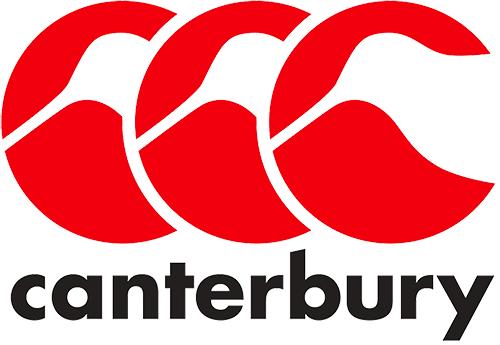 canterbury-logo-colour