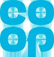 coop-logo-colour