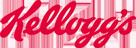 kellogs-logo-colour