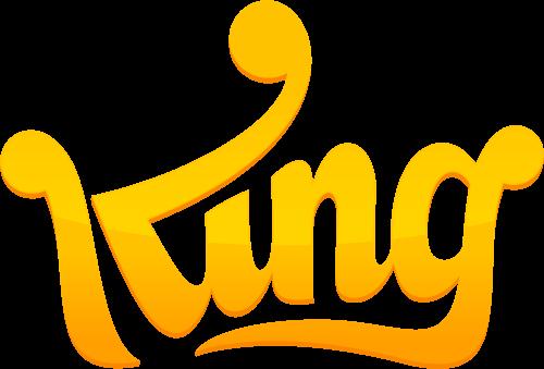 king-logo-colour
