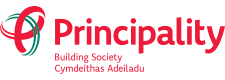 principality-logo-colour
