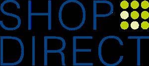 shop-direct-logo-colour