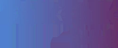 talktalk-group-logo-colour