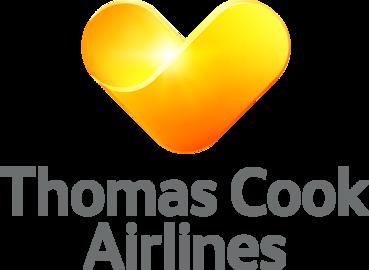 thomas-cook-airlines-logo-colour